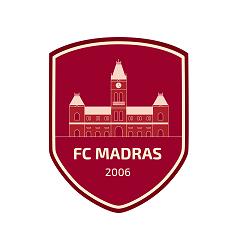 Hfc Madras Football Academy