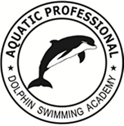 Dolphin Swimming Academy