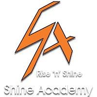 Shine Sports Academy