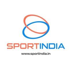 Singaram Pillai Tennis Academy