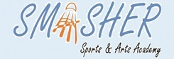 Smasher Sports Academy