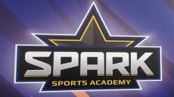 Spark Sports Academy Annexe