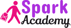 Spark Training Academy