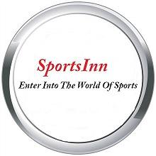 Sports Inn