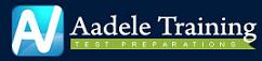 Aadele Training