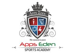 Apps Eden Sports Academy