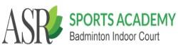ASR Badminton Academy