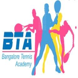 Bangalore Tennis Academy
