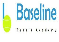 Baseline Tennis Academy