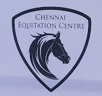 Chennai Equitation Centre