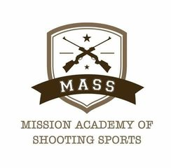 Mission Academy Of Shooting Sports