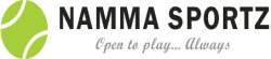 Namma Sportz Tennis Academy
