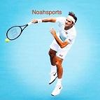 Noah Tennis Academy