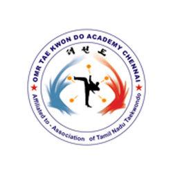 Omr Taekwondo Academy