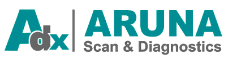 Aruna Diagnostic Center