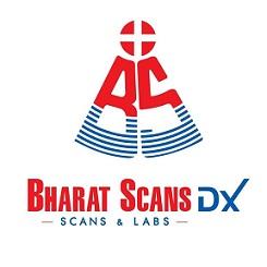 Bharat Scans