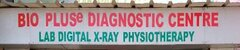 Bio Pluse Diagnostic Centre