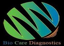 Biocare Diagnostics Centre