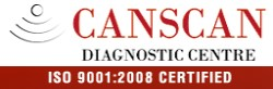 Canscan Diagnostic Centre