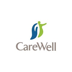 Care Well Diagnostic Center