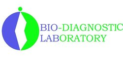 Chennai Bio-Diagnostic Lab Services