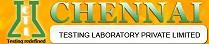 Chennai Laboratory