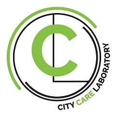 City Care Lab