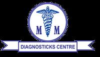 M. M Diagnosticks Centre