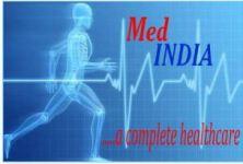 Med India Diagnostics And Laboratory