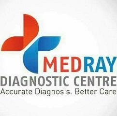 Medray Diagnostic Centre