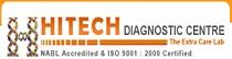Hi-Tech Diagnostic Centre