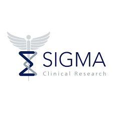 Sigma Clinical Services