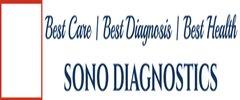 Sono Diagnostics