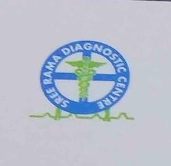 Sree Rama Diagnostic Center