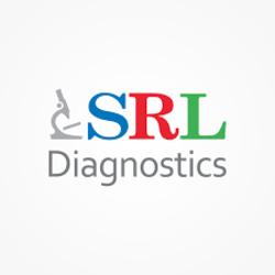 SRS Diagnostic Laboratories