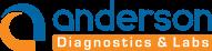 Anderson Diagnostics & Labs