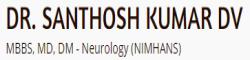 Dr. Santhosh Kumar DV