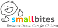 Small Bites Dental Clinic