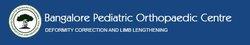Advanced Orthopaedic Clinic & Bangalore Pediatric Ortho Center