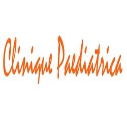 Clinique Paediatrica