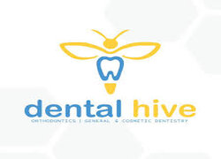 Dental Hive