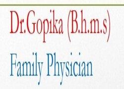 Dr. Gopika Clinic