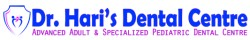 Dr. Haris Dental Centre