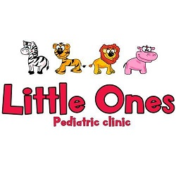 Little Ones Pediatric Clinic