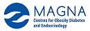 Magna Centres For Obesity Diabetes