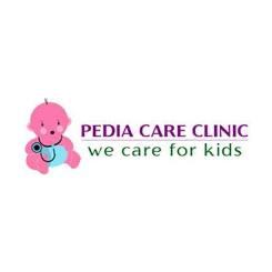 Pedia Care Clinic