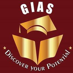 Ganesh IAS Academy
