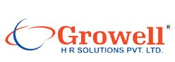 Growell Hr Solutions Pvt. Ltd.