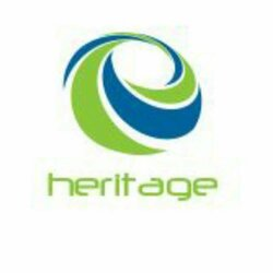 Heritage Educational Services