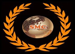 SMC Placement Service